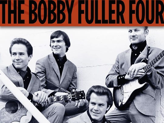 """Reissues of Bobby Fuller Four songs have continued. Rhino Records released """"Hi Five,"""" an EP of five hits including """"I Fought the Law"""" and """"Let Her Dance,"""" in 2006."""