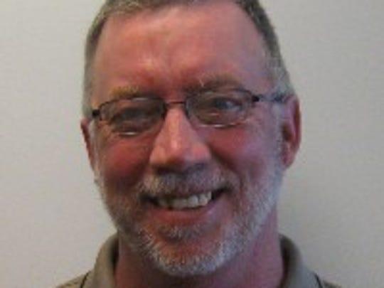 Dennis Nichols