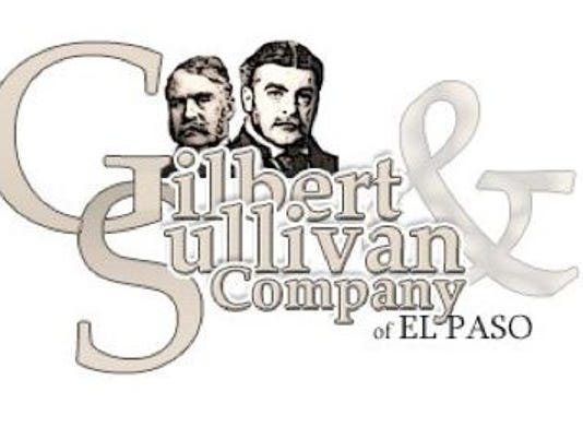 Gilbert & Sullivan Company