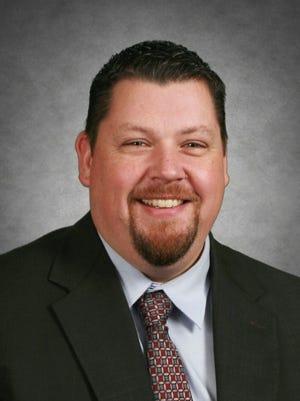 Casey Kosiorek