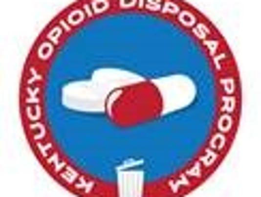 636389976158838371-Opiod-logo.jpg