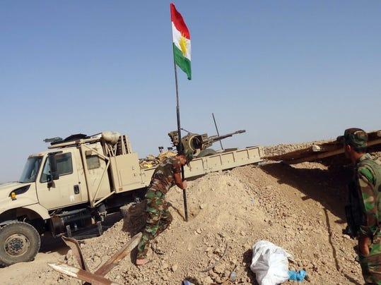 iraq_kurds