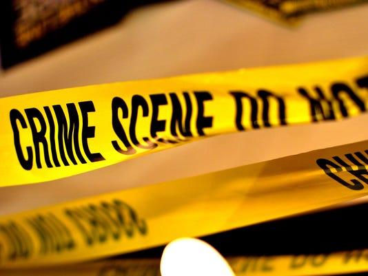 635832599637118614-crime-scene-tape