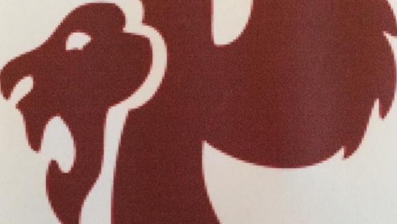 Prattville Logo