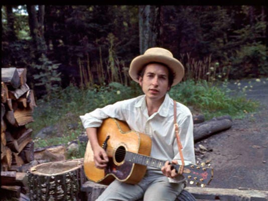 636108635564431963-Bob-Dylan-by-Elliott-Landy.jpg