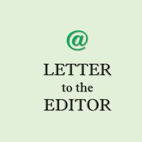 Letter: We need to preserve our old-growth oaks