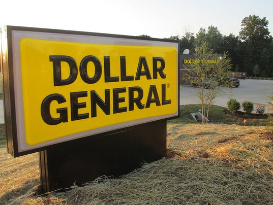 Dollar general to add 10 000 workers in hiring spree - Dollar general careers express hiring ...