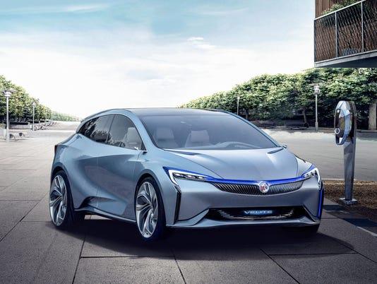 636595976731422666-042218-Beijing-preview-Buick-Velite-6.JPG