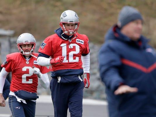 Patriots_Football_34281.jpg