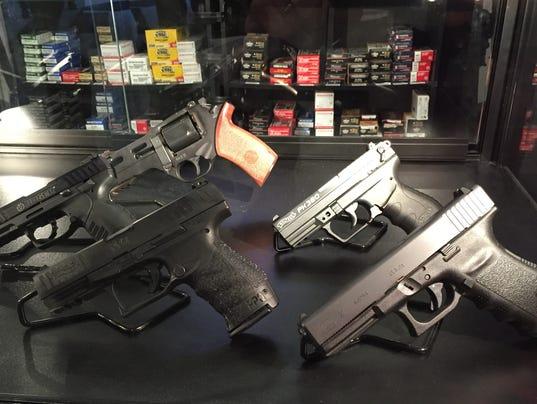 636251087602833321-Guns-at-Boone-range-Jan.-2016.jpg
