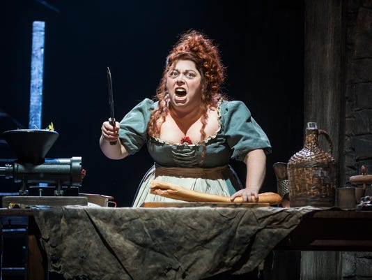 636582720472787299-13-LM-TOUR-4054-Allison-Guinn-as-Madame-Thenardier.jpg