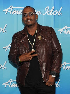 Randy Jackson, one of 'American Idol's' original judges, is leaving the Fox show.