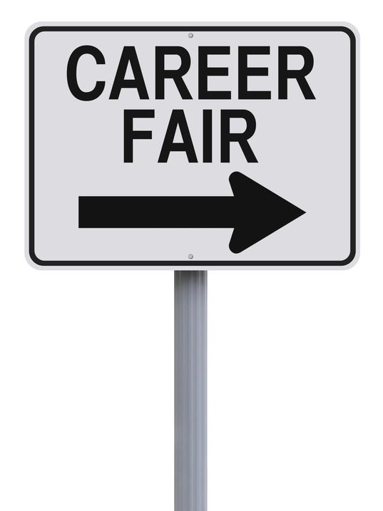 Career Fair.jpg