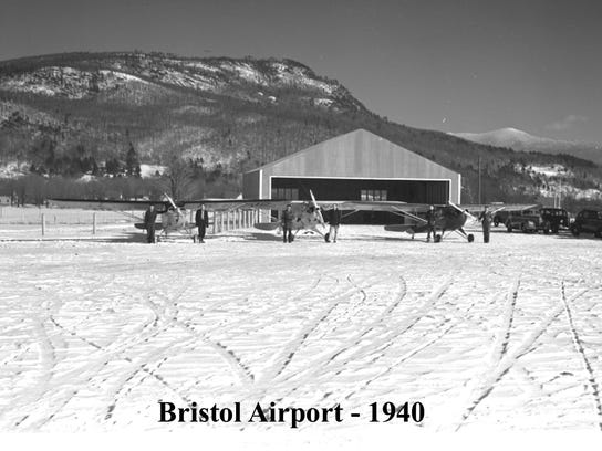 airport-1940