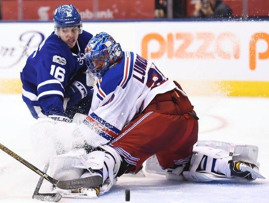 Rangers-Maple-Leafs-H-njha.jpg