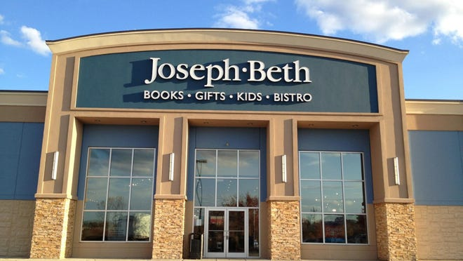 Over the weekend, rumors began circling in Northern Kentucky that a Trader Joe's would be opening in the former Joseph-Beth Booksellers location at Crestview Hills Town Center.