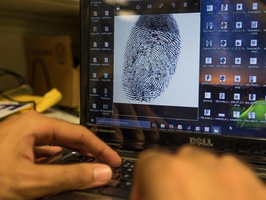 636054937378673508-fingerprint-detection-1.JPG
