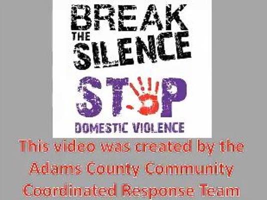635815523632250308-Violenc-logo