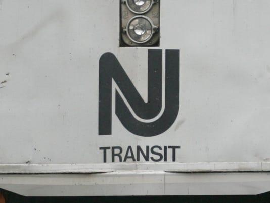 636191060245520855-NJ-Transit-webkey.jpg
