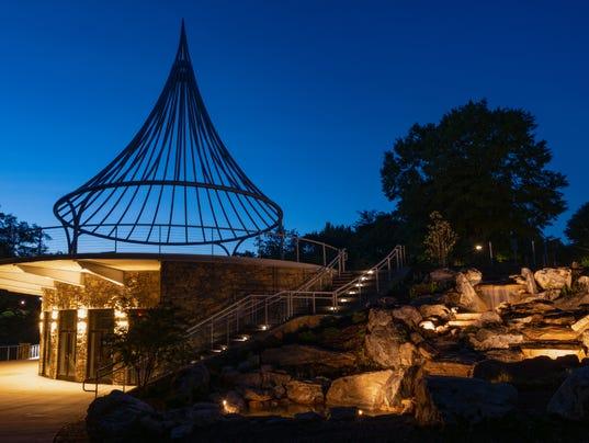 636627569196625802-Pavilion-Waterfall-Night.jpg