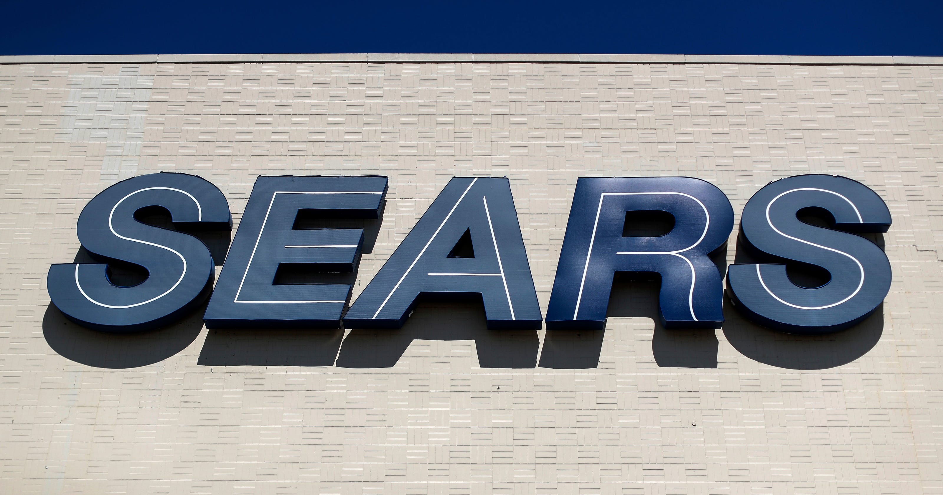 Sears to close sole Indianapolis location