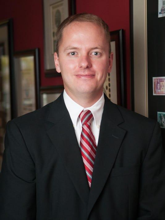 Tom Keller (2)