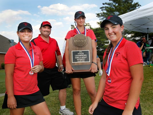 Rossview state champs 01.jpg