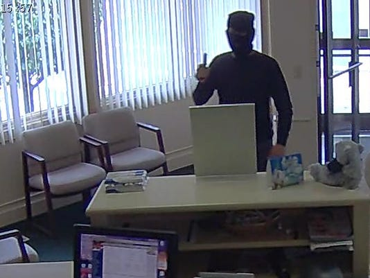COS Armed Robbery Suspect.jpg
