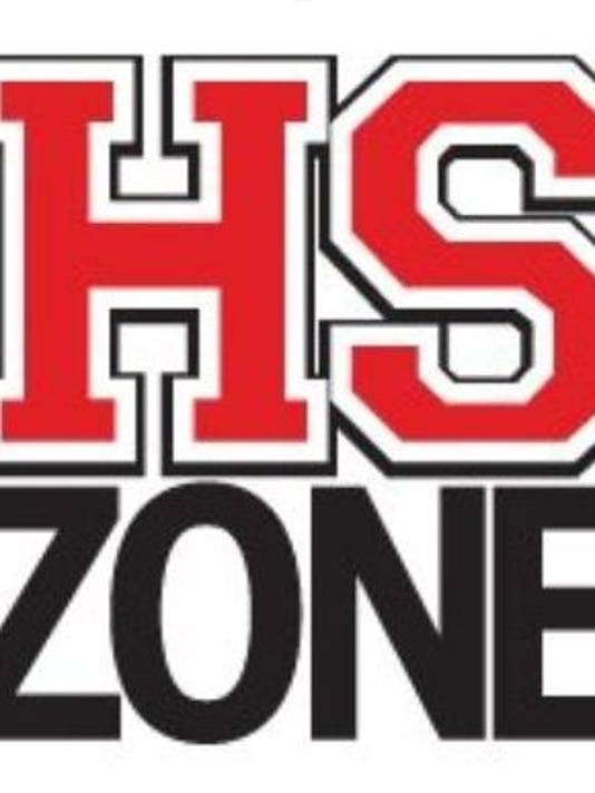 HS Zone.JPG