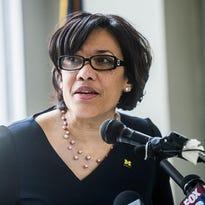 Judge dismisses whistleblower suit against Flint mayor