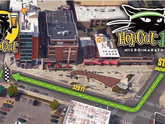 636275160170759775-HopCat-race-map.jpg