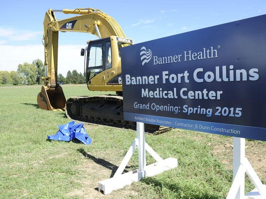 Banner_Fort_Collins