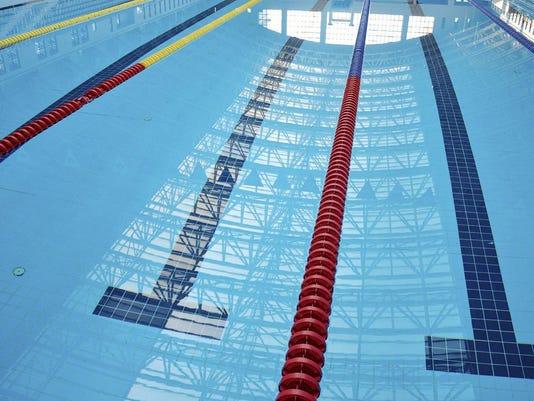 swimming-1
