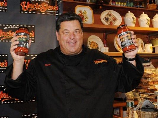 635556323164817053-Uncle-Steves-Organic-Italian-Sauces-2