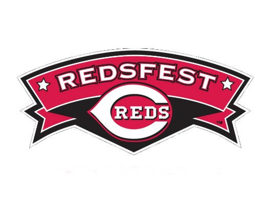 Win a four pack of Redfest 2-day passes. Enter 11/15-11/19
