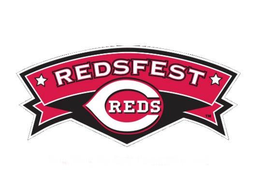 635832761882994645-Redsfest-600x400