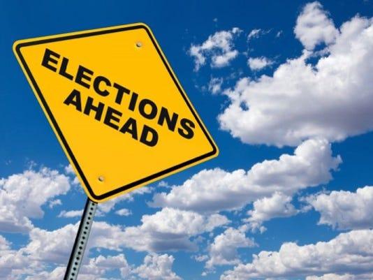 635877837442555553-elections.jpg