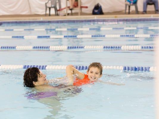 635932963525970001-Swim-Lesson.jpg