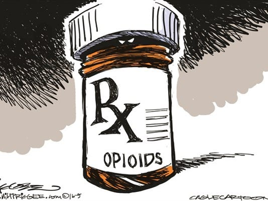 635984910619531202-CARTOON-Opiods.jpg