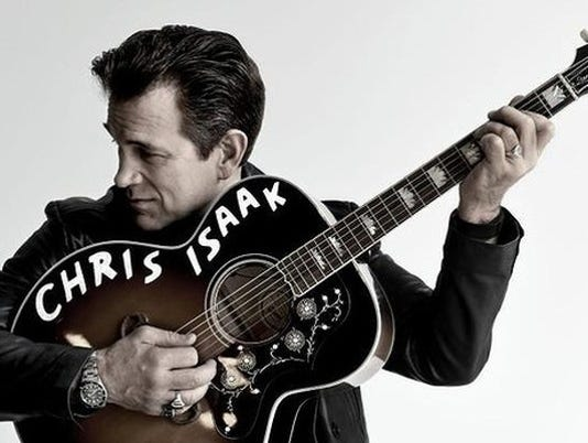635992639163884140-Chris-Isaak.jpg