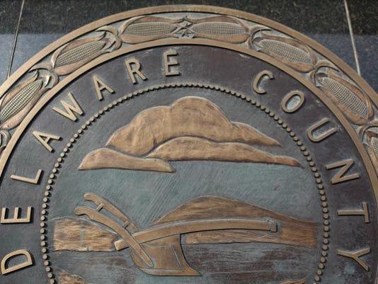 636038535129515688-Delaware-County-seal.jpg