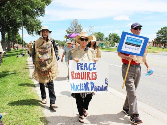 Los Alamos march.jpg