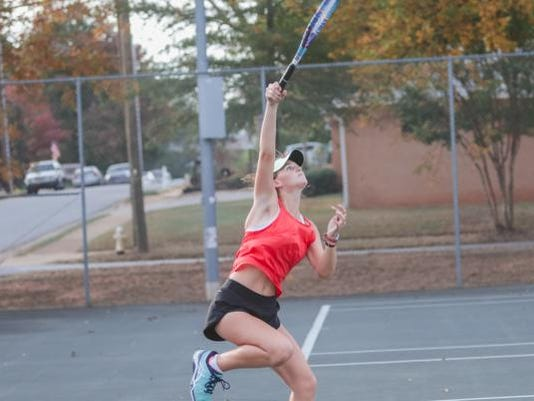 636137244225875194-Greenville-hosted-South-Aiken-in-AAAA-tennis-playoffs0071.jpg