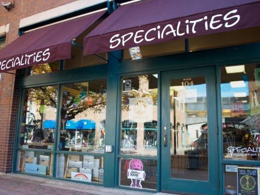 636150762537025377-specialities.jpg