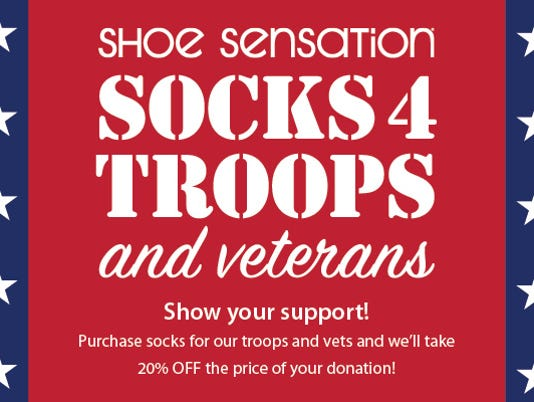 636156787598149140-Socks4TroopsLogo-600x400.jpg