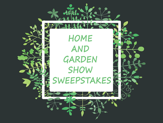 Home And Garden Sweepstakes Entry Insider Azcentral Better Homes And Gardens Home Makeover