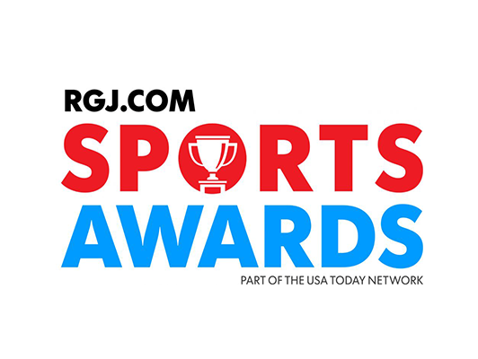 Join us for the second annual RGJ.com Sports Awards.We're honoring high school athletes from the area.
