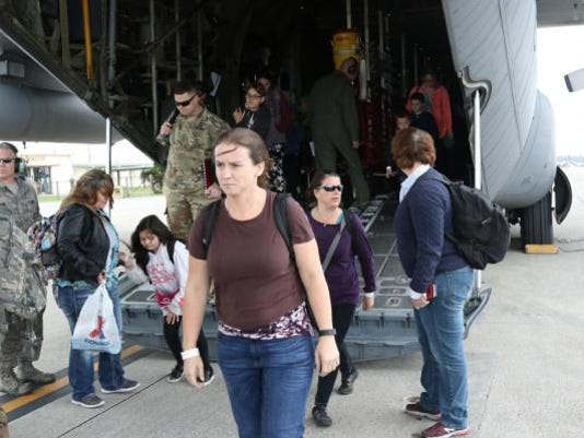 636283050428792244-US-Forces-Korea-conducts-evacuation-drill-for-American-civilians.jpg