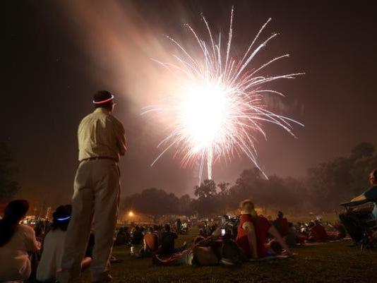 636343425443290201-Fourth-of-July-fireworks-cover-art.jpg