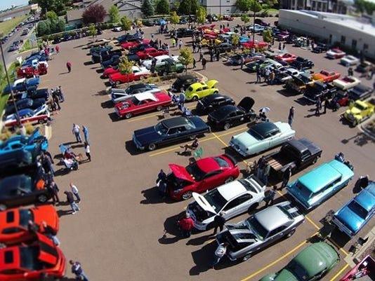 636396048694158998-car-show-drone-photo-2.jpg